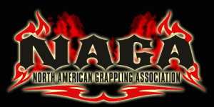 North American Grappling Association