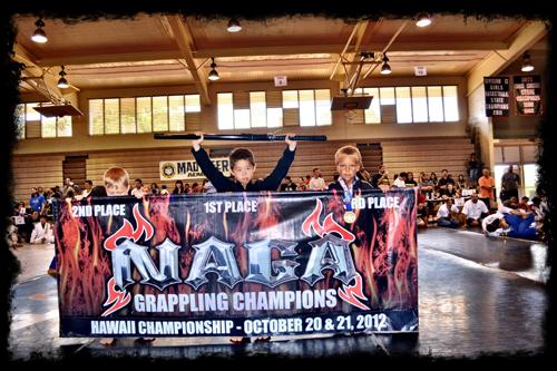 naga-champion-october-2012