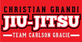 Christian Grandi's Carlson Gracie Jiu Jitsu, Lahaina, Maui